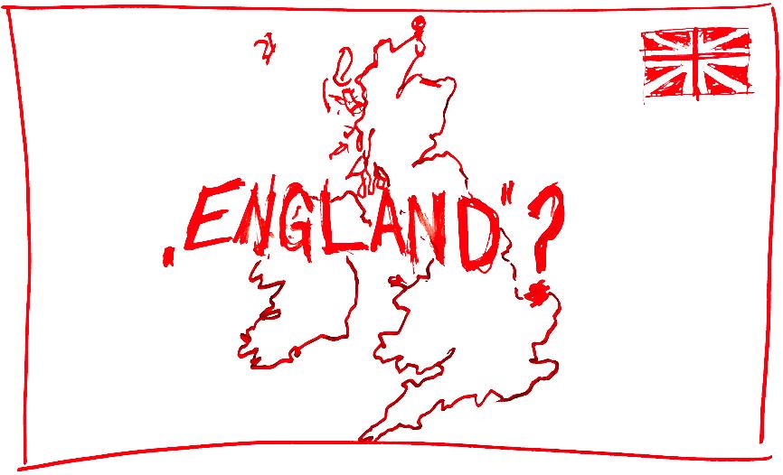 Storbritannien eller UK?