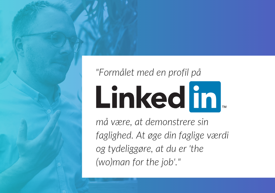 På speed på Linkedin_image