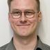 Mads Husted Hansen om LinkedIn-kursus